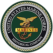 United States Marine Corp Historical Company